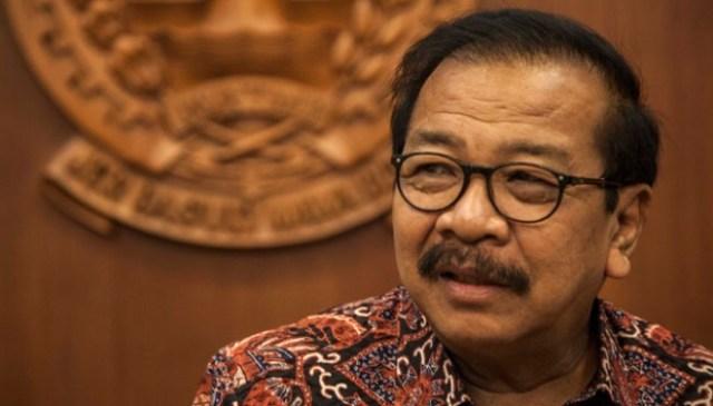 Gubernur Soekarwo Keberatan Trenggalek Bangun Bandara