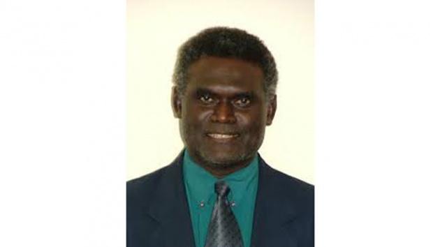 Ketua MSG Sogavare Desak PBB Turun Tangan Soal Papua