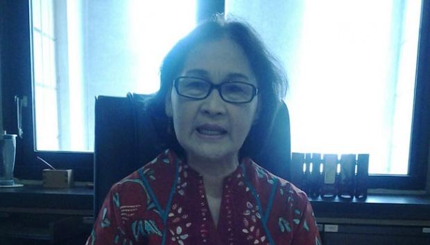 Adriana Elisabeth: Dialog Nasional Papua Tidak Bisa Ditunda