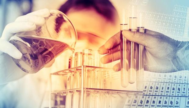 Benarkah Belajar Sains Bikin Susah Jodoh?