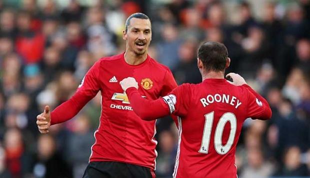 Rekornya Dilampaui Rooney, Bobby Charlton Kecewa