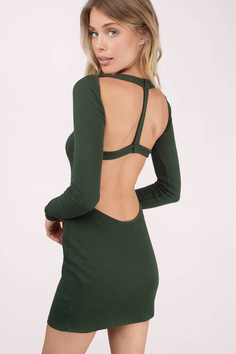 Car Black And Green Wallpaper Bodycon Dresses Tight Dress White Lace Sexy Black