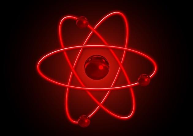 Modelos Atómicos Resumen Y Explicación Con Imágenes