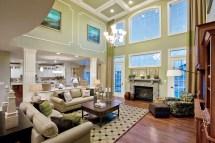 Delaware Homes - Luxury Home Communities