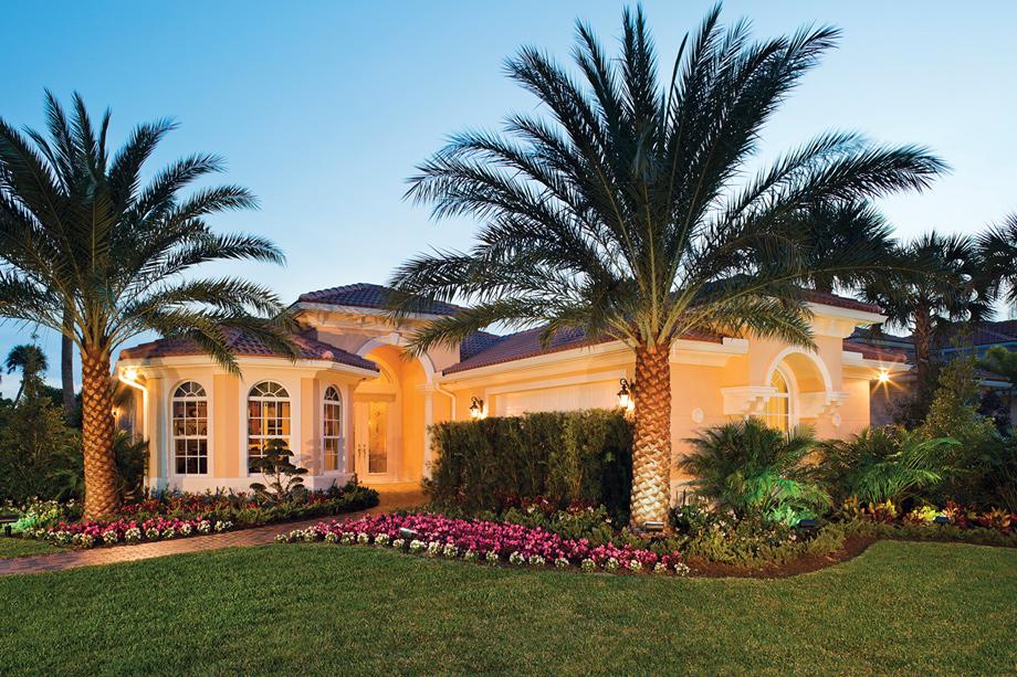 Yard House Palm Beach Gardens Florida