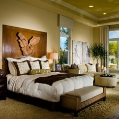 The Living Room With Sky Bar Modern Design In Nigeria Toll Brothers At Stonebridge: Luxury New Homes San ...