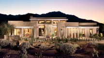 Rancho Mirage Luxury Homes