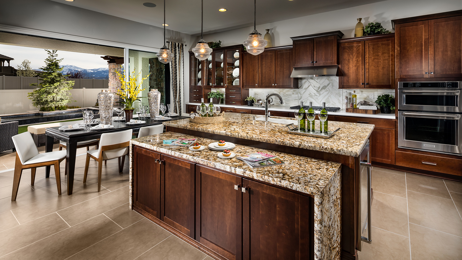 Reno Nv New Homes For Sale