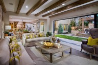 Irvine CA New Homes for Sale   Toll Brothers at Hidden ...