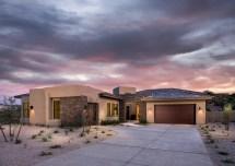 Arizona Homes Scottsdale AZ