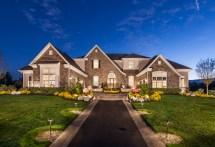 Homes In Southampton Pa - Construction