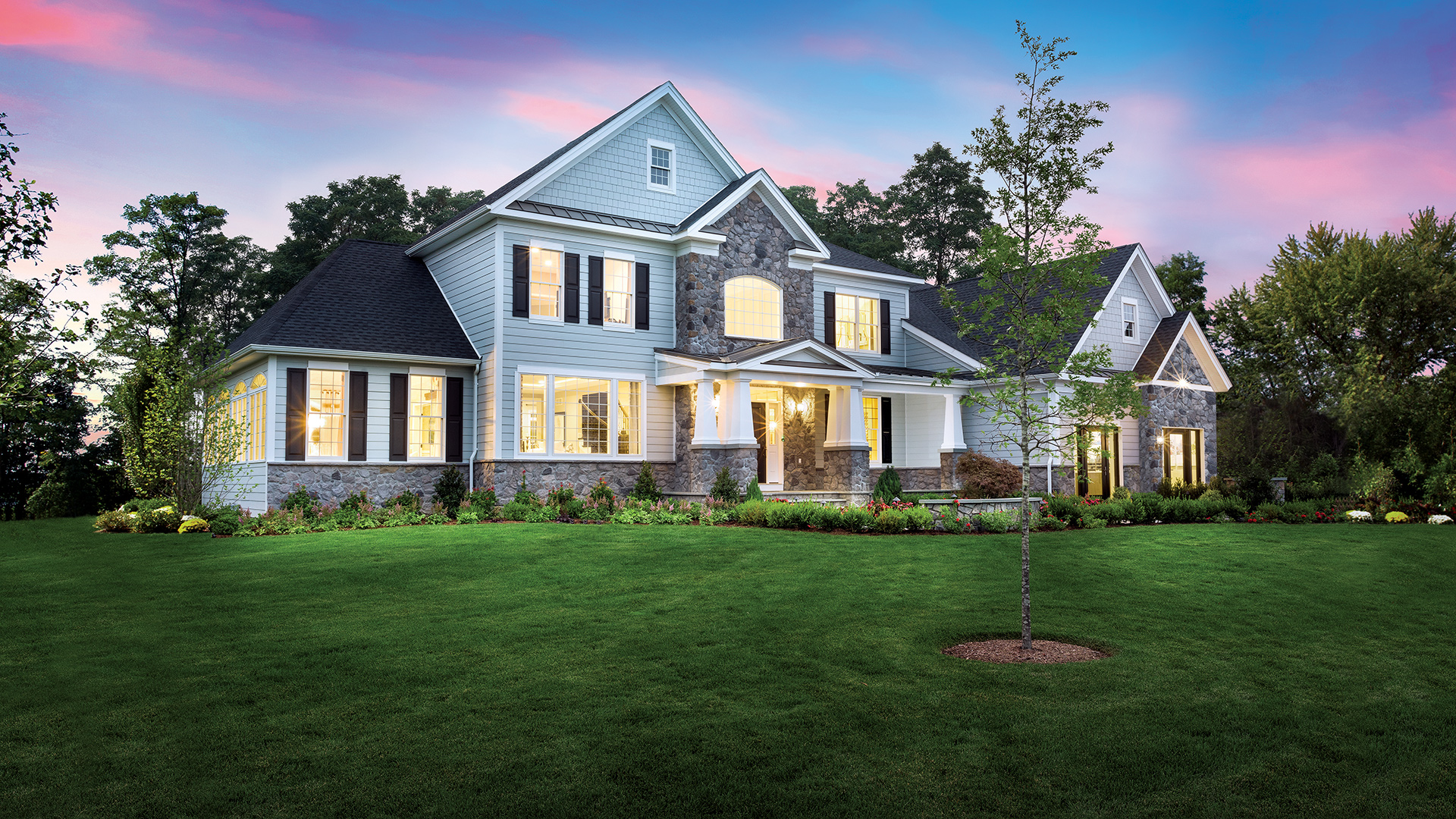 Valhalla Ny New Homes For Sale