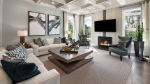 Valhalla Ny Homes Summit Estates Westchester