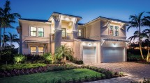 New Homes Boca Raton Florida