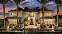 Irvine Ca Homes Alta Vista Orchard Hills