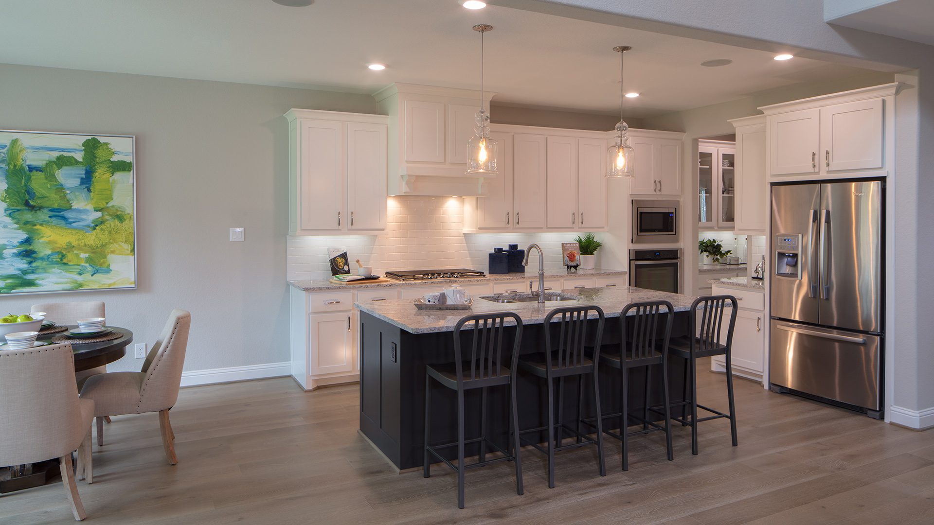 Tomball Tx New Construction Homes