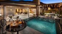 Granite Heights Las Vegas