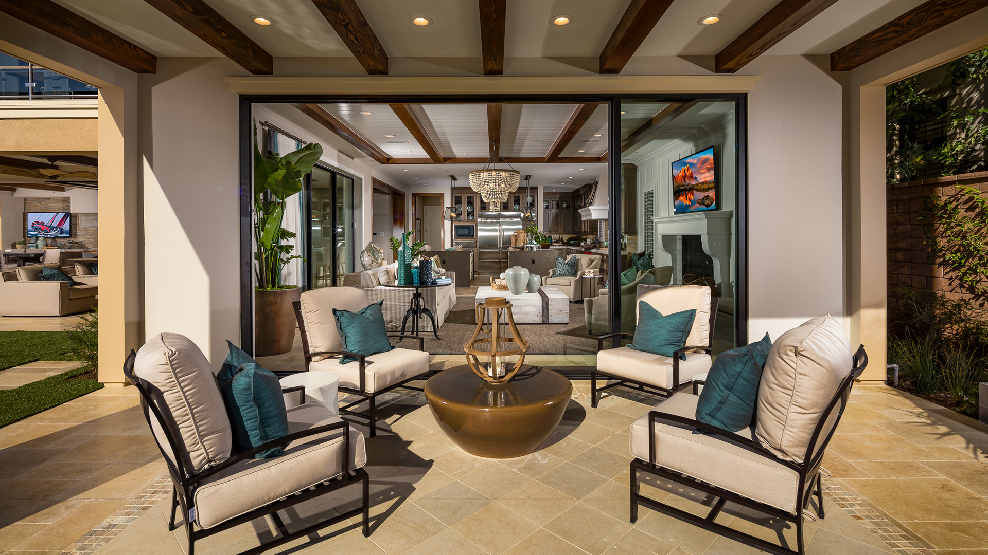 New Luxury Homes For Sale In San Diego CA Palomar At