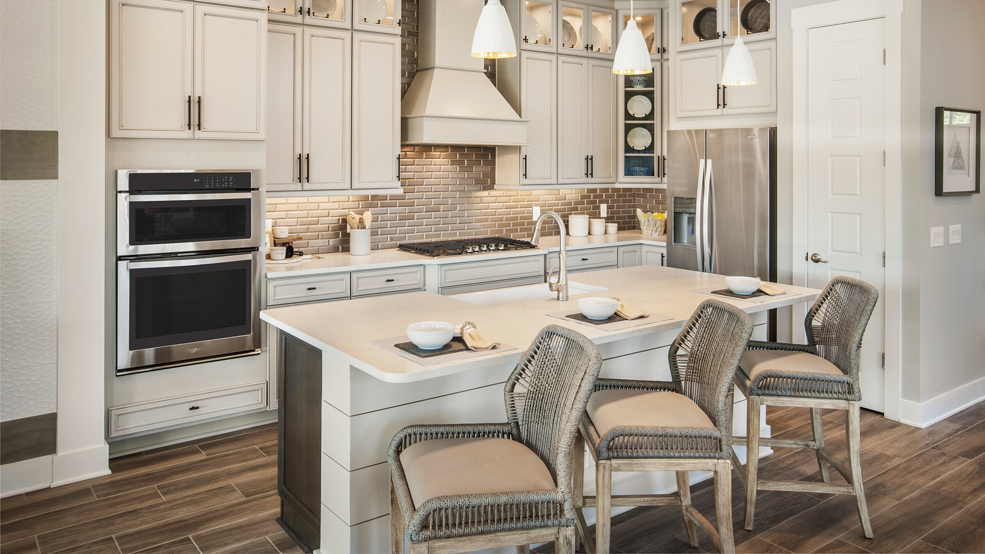 New Luxury Homes For Sale In Ponte Vedra Fl