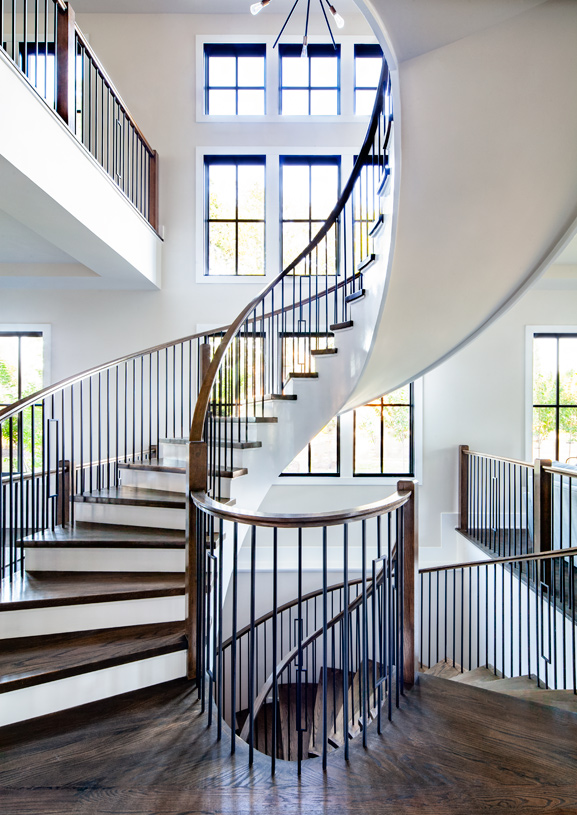 New Luxury Homes For Sale in McLean VA  Retreat at