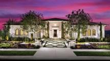 Luxury Homes In Rocklin Ca Oakcrest
