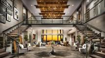 Luxury Homes In Yorba Linda Ca Estancia