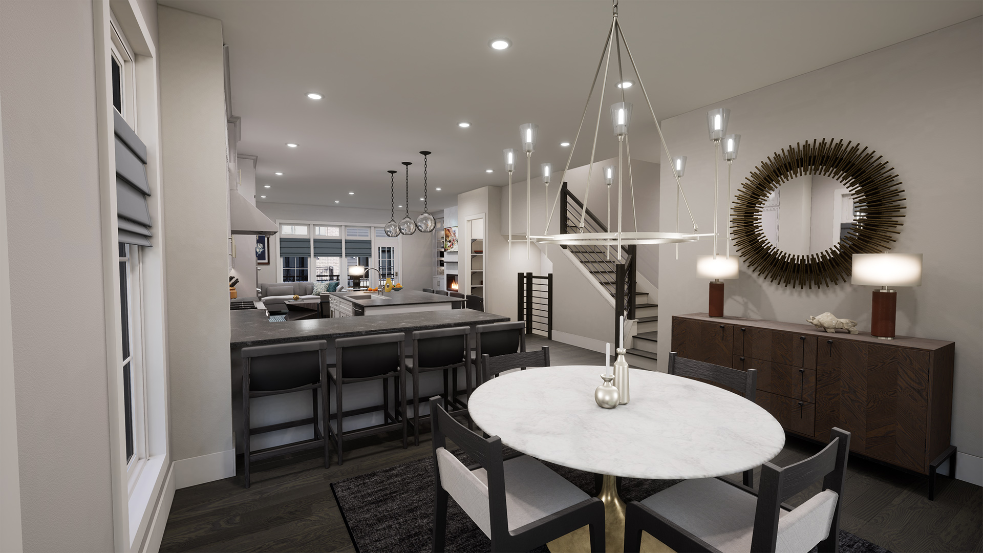 New Luxury Homes For Sale In Sleepy Hollow Ny
