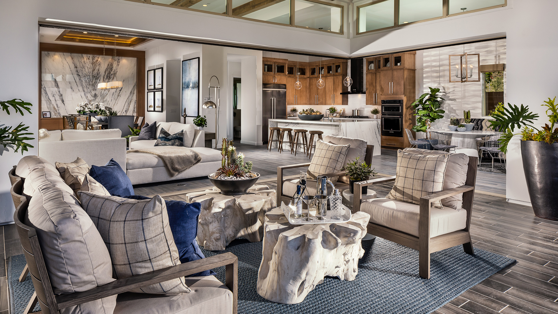 New Luxury Homes For Sale In Las Vegas Nv