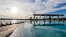 Luxury Homes In Arlington Tx Viridian