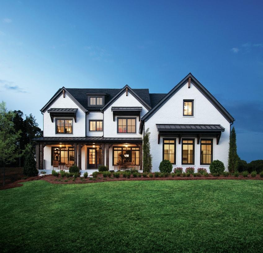 new homes in alpharetta ga new