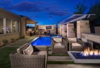 New Luxury Homes For Sale in Scottsdale, AZ | Windgate ...