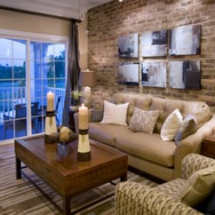 Open Living Room And Kitchen Designs Sears Raleigh Nc New Construction Homes   Brier Creek Country ...