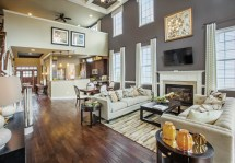 Allentown Pa Homes - Master Planned Community