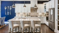 Bathroom Inspiration Gallery | Toll Brothers Luxury Homes