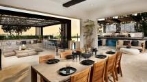Enclave Yorba Linda Capistrano Ca Home Design
