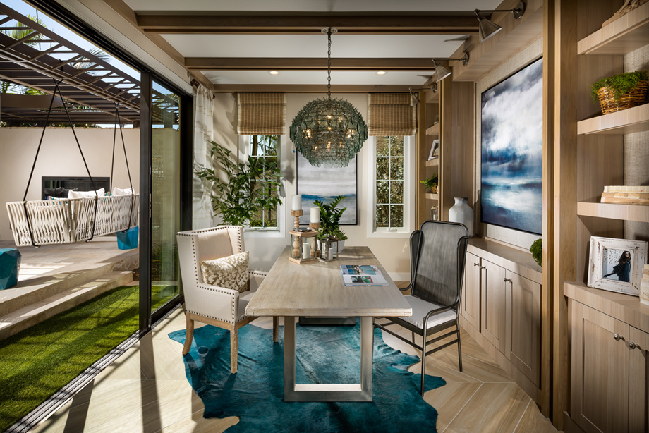 design my own kitchen buying cabinets bella vista at orchard hills | the cielo home