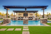 Queen Creek AZ New Homes for Sale | Dorada Estates