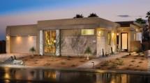 Toll Brothers Escena Esprit Home Design