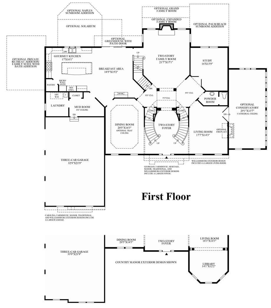 Henley Block Wiring Diagram : 27 Wiring Diagram Images