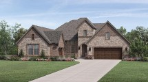 Mason Hills Lowell Home Design
