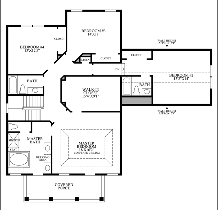Lennar Wiring Diagram, Lennar, Get Free Image About Wiring