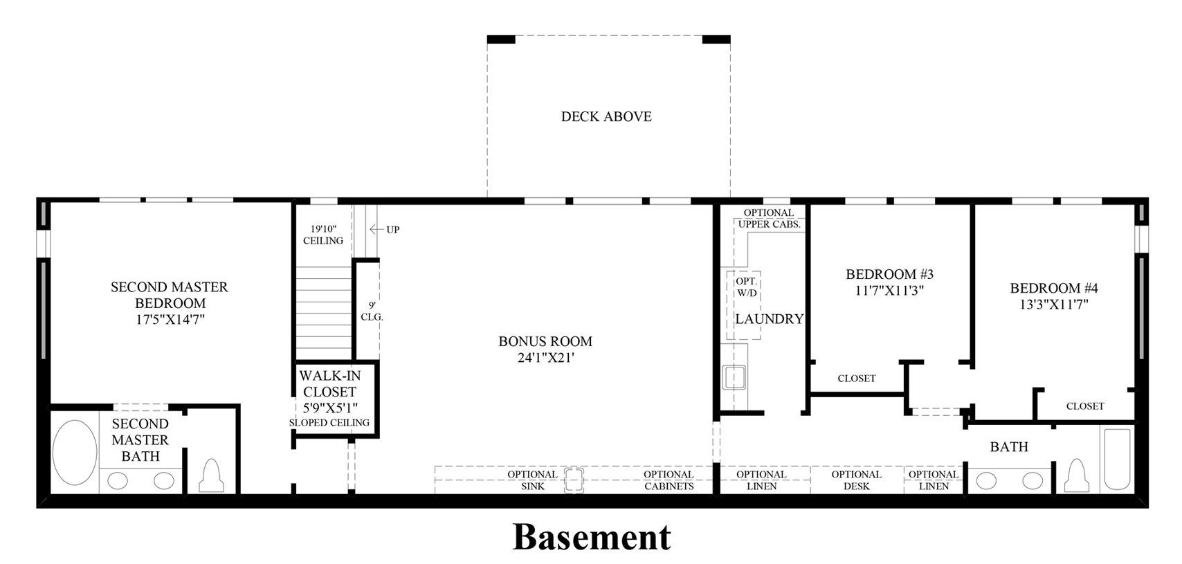 hight resolution of view floor plans