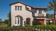 Royal Cypress Preserve Robellini Home Design