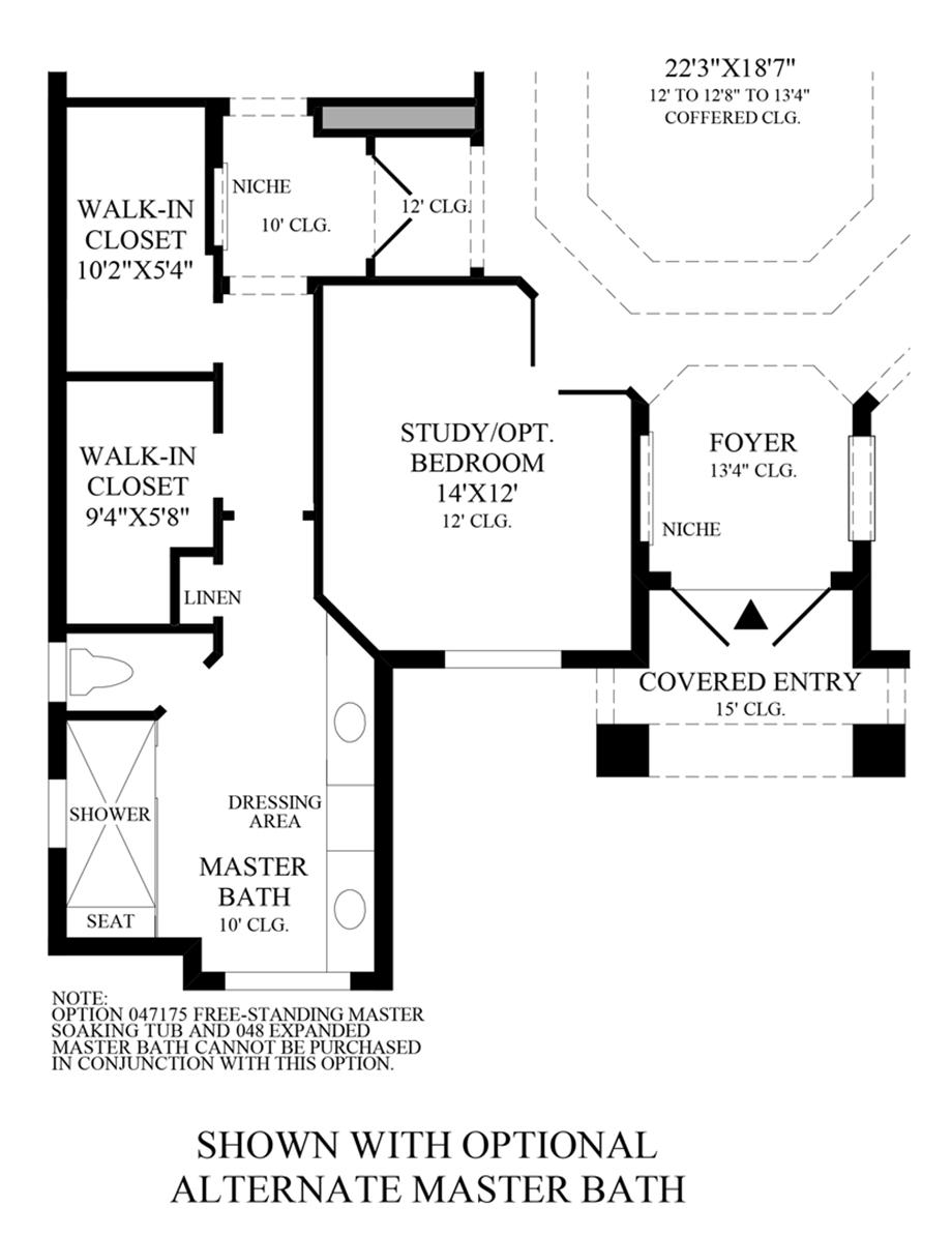 panasonic wiring harness diagram diagrams darren criss wiring diagram 2007 chevy impala radio wiring diagram panasonic wiring harness diagram diagrams darren criss wiring diagrampanasonic wiring harnes diagram diagram darren cris harleymedium