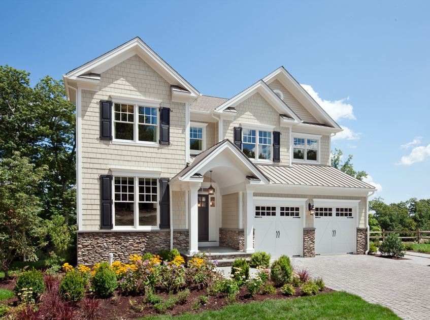 New Luxury Homes For Sale In Hopewell Junction NY