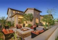 Dorada Estates | The Verandah Home Design