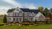 Reserve Franklin Lakes - Signature Collection