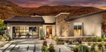 Construction Homes Toll Brothers Luxury