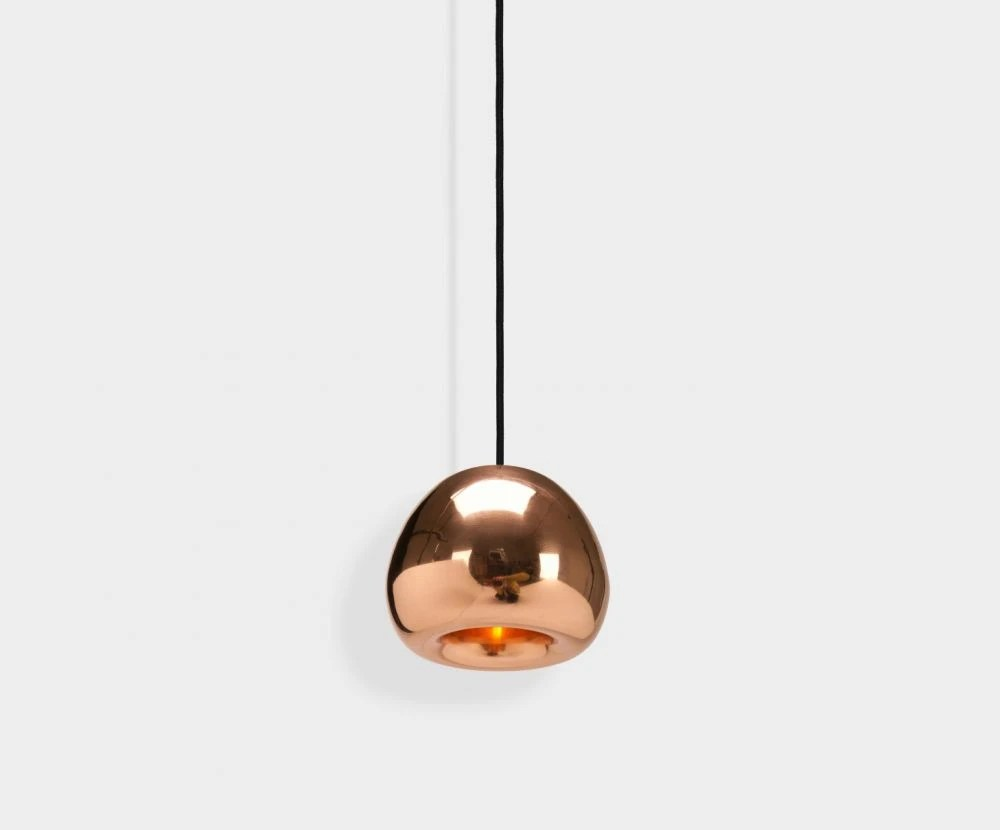 ceiling lights by tom dixon