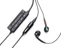 Bluetooth et GPS chez Sony Ericsson (album photo HD)